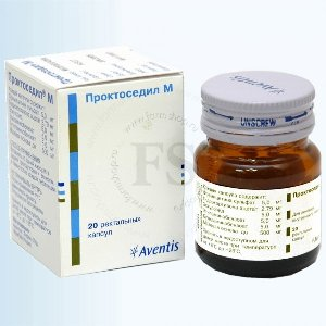 proktosedil1