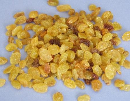 golden_raisins