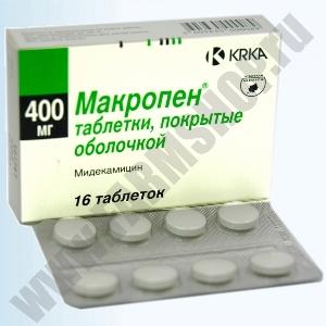 macropen1