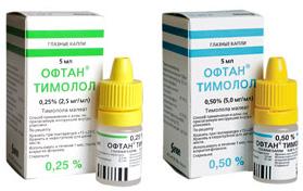 oftan_timolol