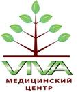 Медицинский центр VIVA