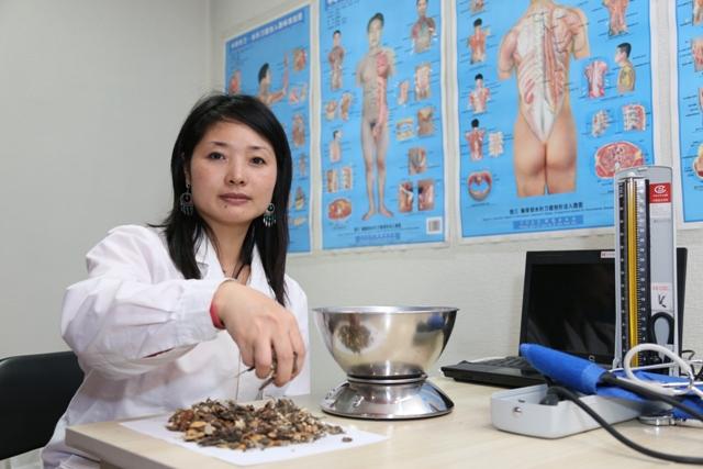 lechim-psoriaz-v-tokmake-v-kirgizstane