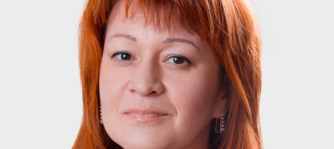 Дерматолог Бишкек  Лола Пулатовна