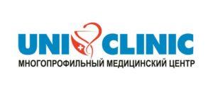 МЦ «UNICLINIC»