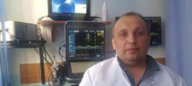 Нейрофункциональная диагностика